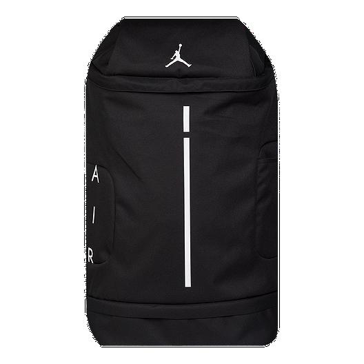 84efbfdd537399 Haddad Jordan Men s Velocity Backpack