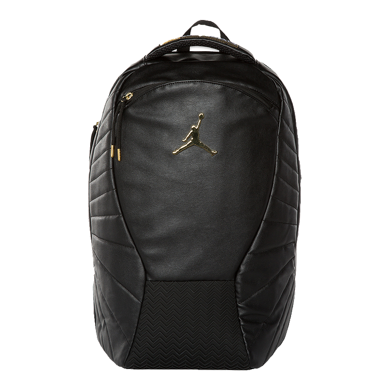 50028cc5dc Haddad Jordan Men s Retro 12 Backpack