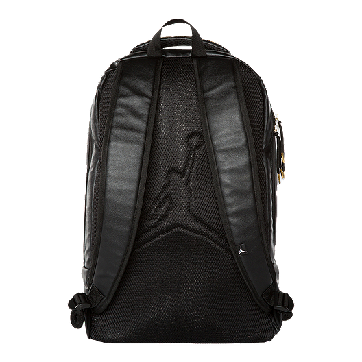331ca112c9a Haddad Jordan Men's Retro 12 Backpack | Sport Chek