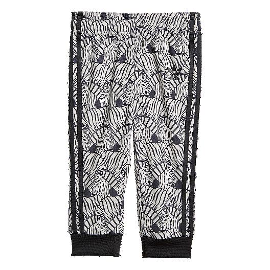 adidas Originals Baby Zebra Superstar Set | Sport Chek im