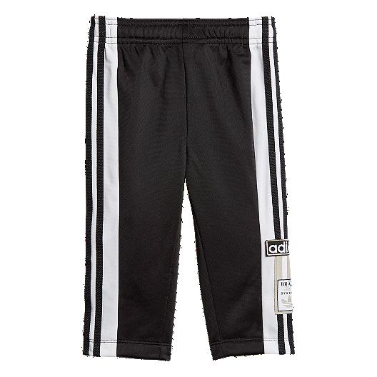 c3860f2db330be adidas Originals Kids' adiBreak Pants | Sport Chek