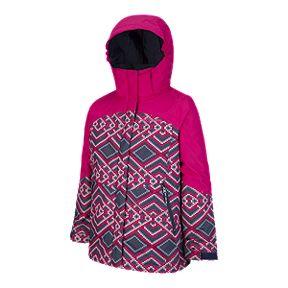 178b6bd29535 Kids  Winter Jackets