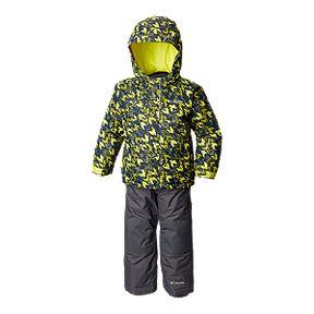 c4809a4f4 Kids  Snow Pants   Suits
