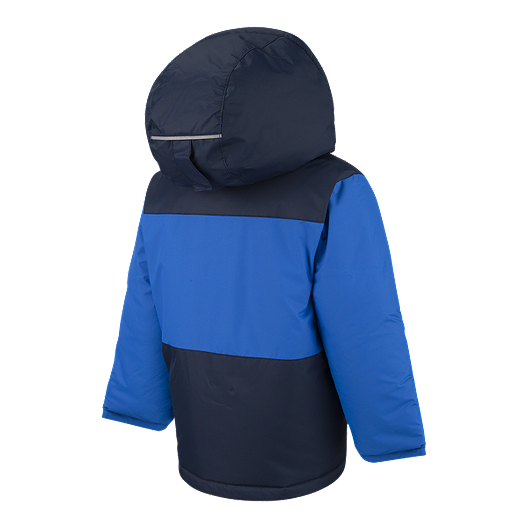 3ca9ab0c2 Columbia Toddler Boys' Lightning Lift Winter Jacket | Sport Chek