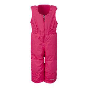 5799faecfac1 Toddler Girls  Shoes   Clothing
