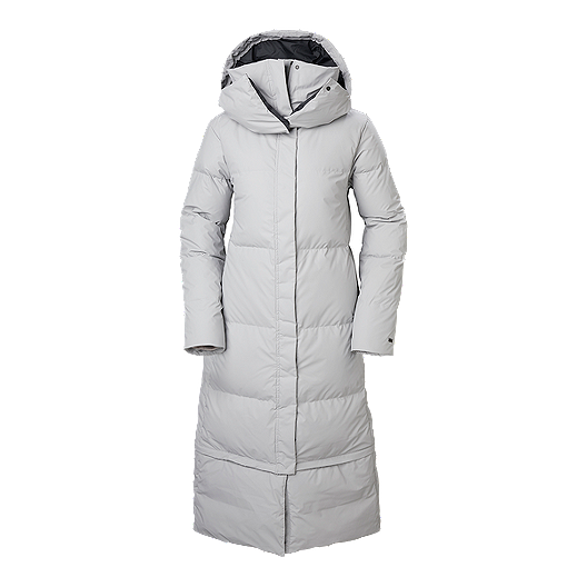 4955ea24325 Helly Hansen Women's Beloved Winter Dream Down Parka | Sport Chek