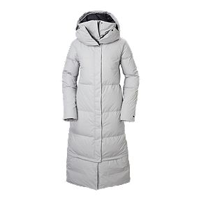 4b00c477be Helly Hansen Women s Beloved Winter Dream Down Parka