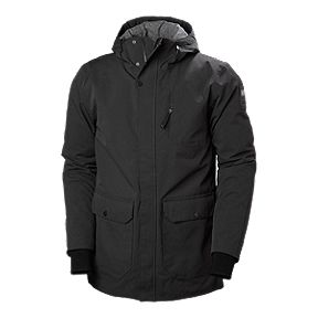 The North Face Men s Harway Insulated Jacket. Marked Down. Gift Cards ·  Helly Hansen Men s Urban Long Insulated Jacket 114f4bcb5
