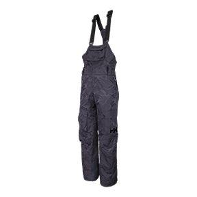 0efed13c8eec Helly Hansen Women s Powderqueen Bib Shell Pants