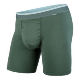 Bn3Th Men's Solids Boxer Briefs