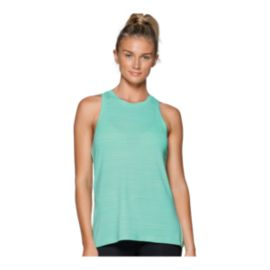 Lorna Jane Women's In Control Active Tank