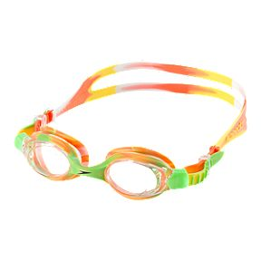 8d200d790bb7 Speedo Kid s Skoogles Swim Goggles