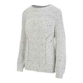 O'Neill Women's Sailor Sweater