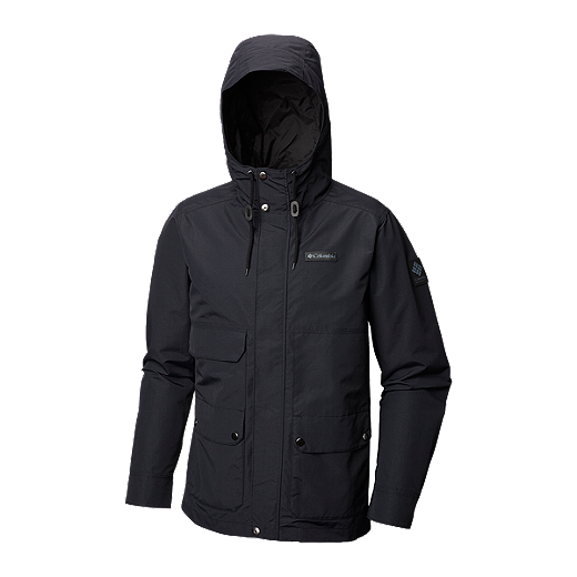 a4969a6d912 Columbia Men's Port Alsworth Jacket | Sport Chek