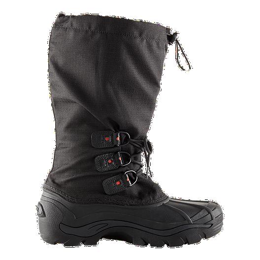 729674d06bfcf Sorel Men's Blizzard XT Winter Boot - Black | Sport Chek