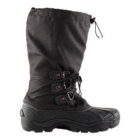 f3b278a29ea Men's Winter Boots | Sport Chek