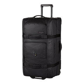 Dakine Split Roller 110L Wheeled Luggage - Squall