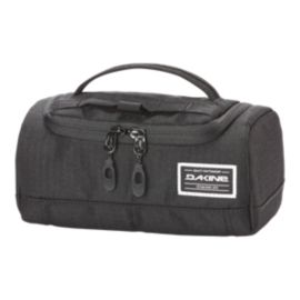 Dakine Revival Kit Small Travel Kit - Black