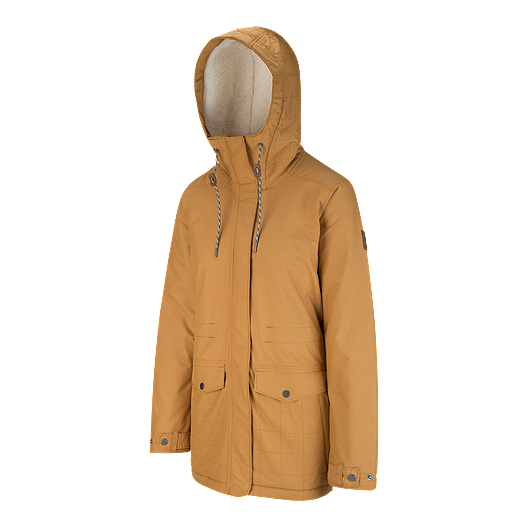 f8595ed7d Columbia Women s Prima Element II Insulated Jacket