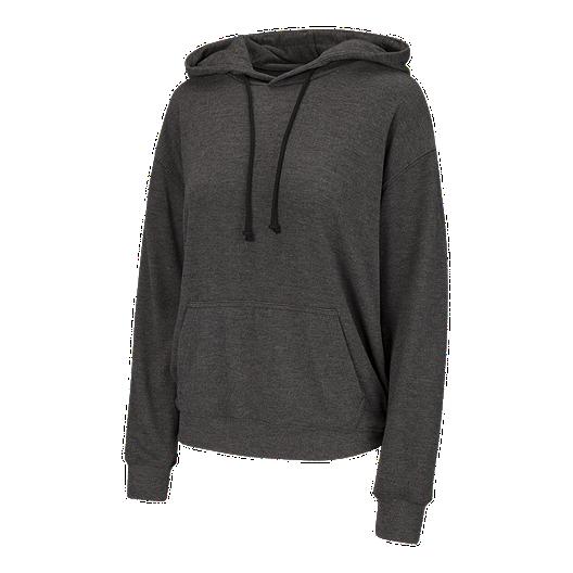 size 40 4ca97 88fb6 O'Neill Women's Shelbee Pullover Hoodie