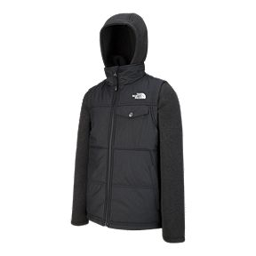 01994ddc0 The North Face Boys  Jackets