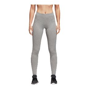 c6fd7c80c26 adidas Women's Leggings & Tights | Sport Chek