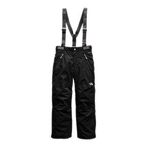 7c4a9a1ce9eb Kids  Ski   Snowboard Pants