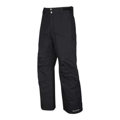 Clothes Shoes Sporting Gear For Sale Online Shop Running