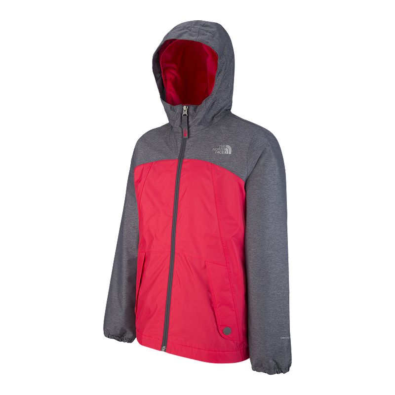 1355fafa3 new style the north face mcmurdo down insulated jacket mens m65 ...