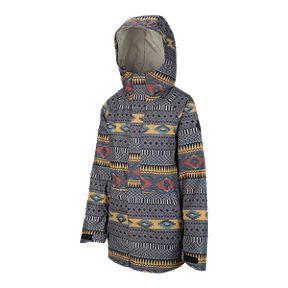 Burton Women s Kaylo Gore-Tex Insulated Jacket 6562054af