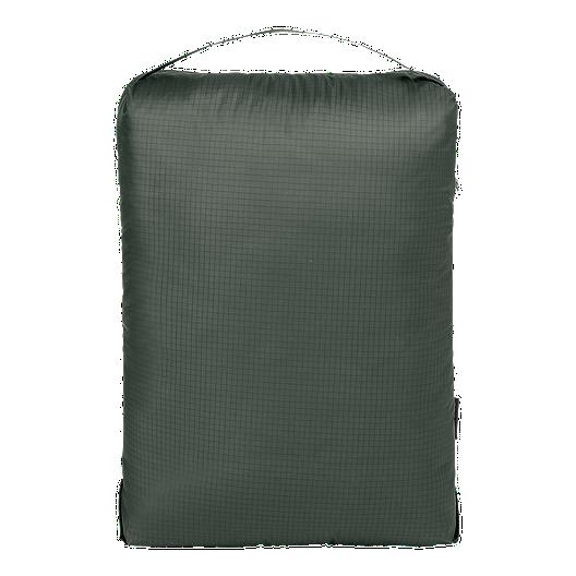 071f95abcb Osprey Ultralight Packing Cube Set - Shadow Grey