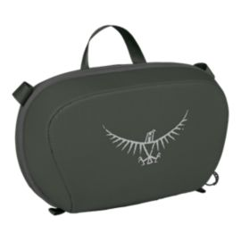 Osprey Ultralight Toiletry Kit - Shadow Grey