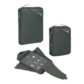 93c678c5b61 Osprey Ultra Light Travel Set - Shadow Grey