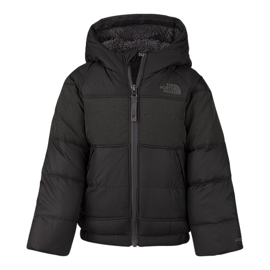 f3e5cd1d4 The North Face Toddler Boys' MoonDoggy 2.0 Down Winter Jacket ...