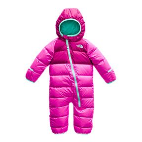 ad048e24c Toddler & Baby Snowsuits | Sport Chek