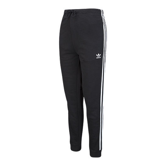 305ca6ee2d86 adidas Originals Women s Cuff Pants