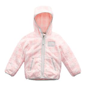 c4fb9a756 Baby Jackets   Suits