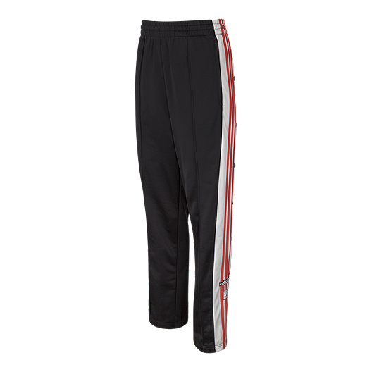 5e886c2cacd8 adidas Originals Women s Adibreak Track Pants