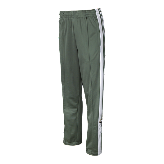 125f3663c adidas Originals Women's Adibreak Track Pants   Sport Chek