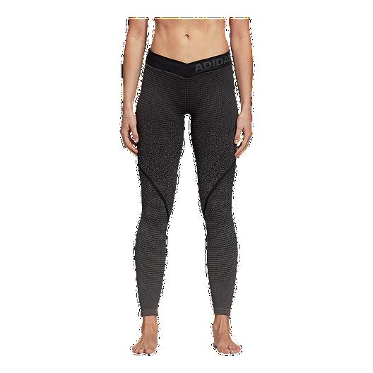 7c95883d77e adidas Women's Alphaskin Tech Long Tights | Sport Chek