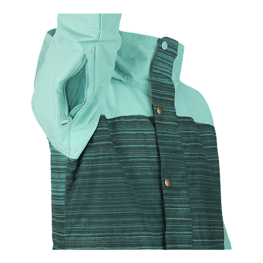 52874196f5ba Burton Girls' Elstar Winter Parka Jacket. (0). View Description