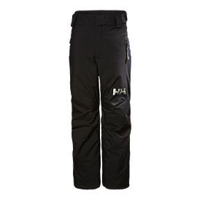 8bad04ce5f9e Helly Hansen Boys  Legendary Insulated Winter Pants