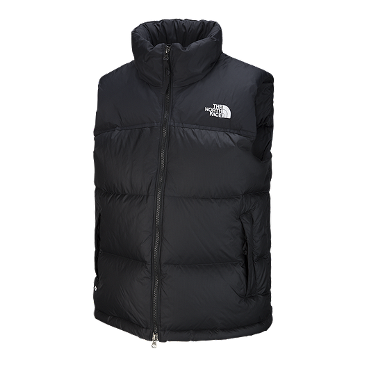 9eca13bcbe8e The North Face Women s 1996 Retro Nuptse Down Vest