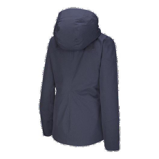 962cc1a6d The North Face Women's Lenado Insulated Jacket