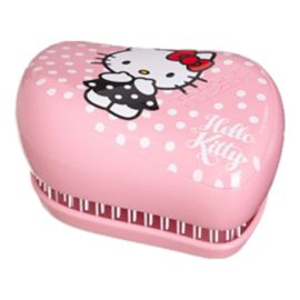 Tangle Teezer Girls Compact Styler - Hello Kitty