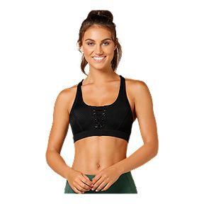 5b04d77f15ff3 Lorna Jane Women s Elle Sports Bra
