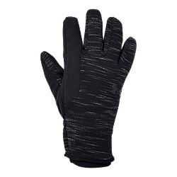 ce5e7d719f image of Under Armour Men's Elements Gloves with sku:332610552