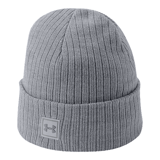 d3720630ebb Under Armour Men s Truckstop Beanie 2.0