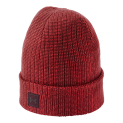 Under Armour Men s Truckstop Beanie 2.0  6ff045e25639