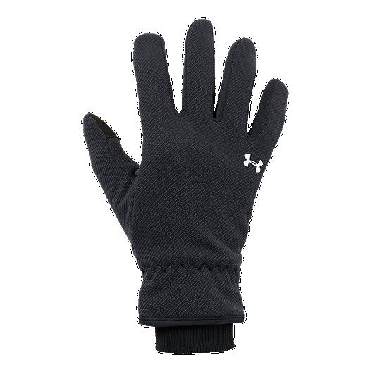 f15e1a83225e7 Under Armour Women s Storm Fleece Gloves